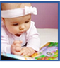 Las Vegas Infant Day Care & Preschool
